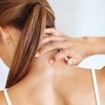 Dolori cervicali, cefalee e vertigini