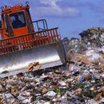 40 mila tonnellate di rifiuti da Roma ad Aprilia. C'è accordo tra Ama e Rida Ambiente