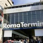 Carte di credito di dubbia provenienza: fermati tre giovani rom a Roma.