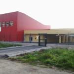 750 mila euro in arrivo per le scuole Apriliane