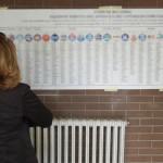 La candidata sindaco presenta la squadra con cui correrà alle prossime Comunali