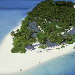 Maldive, offerta low cost Atollo di Ari