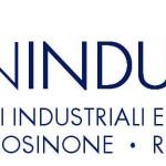 Unindustria, Marco De Petris nuovo presidente sezione Chimica, gomma e materie plastiche