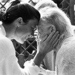 Ad Aprilia un'associazione per i malati di Alzheimer
