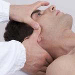 L'articolazione-temporo-mandibolare responsabile di molte patologie