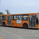 L'Università La Sapienza studierà il trasporto pubblico di Aprilia