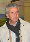 Consigliere Giovanni Bafundi