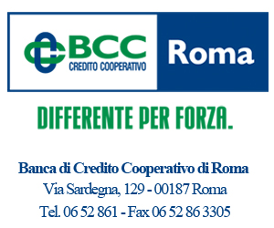 bcc 300x250