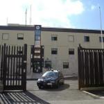 22enne ubriaco ruba un'auto ed insulta i Carabinieri al momento dell'arresto