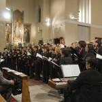 Terremoto in Emilia: la solidarietà di Aprilia