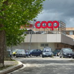 """Unicoop sulla cessione dei punti venditi del basso Lazio: """"Non ci saranno licenziamenti"""""""