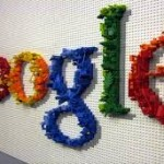 Google, operazione oblio