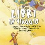 All'Istituto Gramsci: Libri in Viaggio