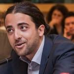 Europee: Incontro con Marco Furfaro ad Aprilia