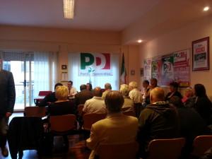 pd_congresso