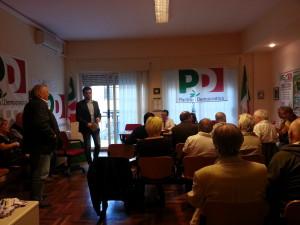 pd_congresso2