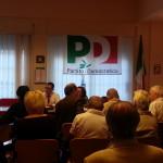 PD Aprilia: aspettando il nuovo Segretario
