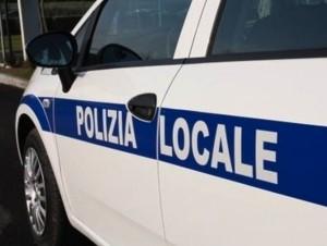 polizia_locale-2