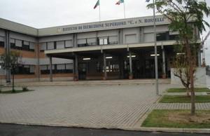 scuola_rosselli-aprilia
