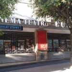 Teatro Europa, si cerca la mediazione con il Comune
