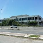 Campo rom Aprilia, preoccupanti le condizioni igienico-sanitarie