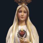 Il 28 Giugno inaugurazione cappella Madonna di Fatima