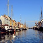 Copenaghen: cosa sapere prima di partire