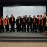 Aprilia celebra la Festa Europea della Musica