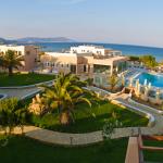 Offerta Isola di Karpathos, Grecia