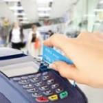 Dal 30 Giugno bancomat obbligatorio per i commercianti