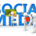 Che cos'è il Social Web Marketing?