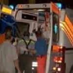 Drammatico incidente ieri sera sulla Nettunense: muore Alessandro Redini
