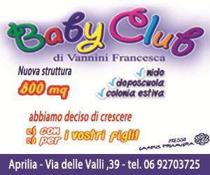 sociale basso babyclub2
