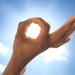 Vitamina D: prendere il sole fa bene alla salute