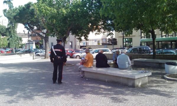 carabinieri-in-piazza-800x479