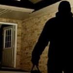 Natale alle porte, aumentano i furti nelle abitazioni