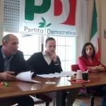 """Il PD dice """"No"""" alla riscossione privatizzata dei tributi"""