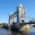 Londra: Oyster e London Card