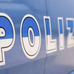 Latina, arresto per l'omicidio Piccolino