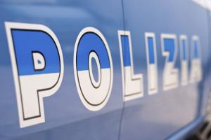 polizia-termini