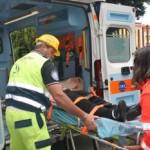 Regione Lazio: al via il piano 'Vacanze sicure 2014'