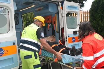 protezione_civile_ambulanza_