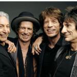 Fra poche ore il concerto dei Rolling Stones