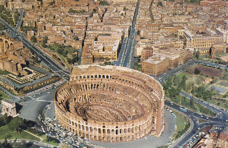 roma-capitale1