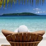 Vacanze sicure, i consigli della SIMIT