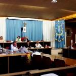 Consiglio comunale sul destino delle municipalizzate