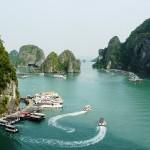 Vietnam, nazione di contrasti e controsensi.