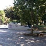 Sentenza d'appello sulla controversia Parco dei Mille