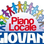 Premio alle start-up giovanili