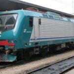 Guasto al passaggio a livello, ritardi sulla linea Roma – Nettuno